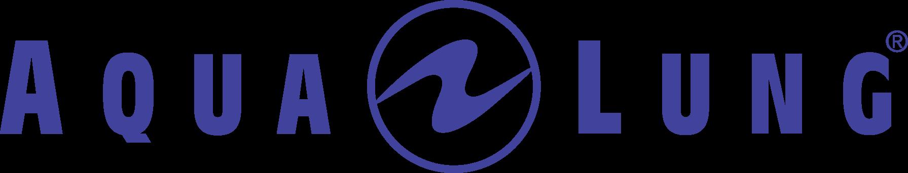 AL_logo_4C