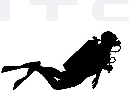 Tauchschule Logo WEB