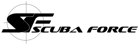 scubaforce-logo
